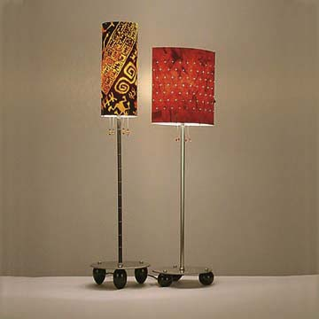 Lewis+Clark SUPER WOW! Table Lamps